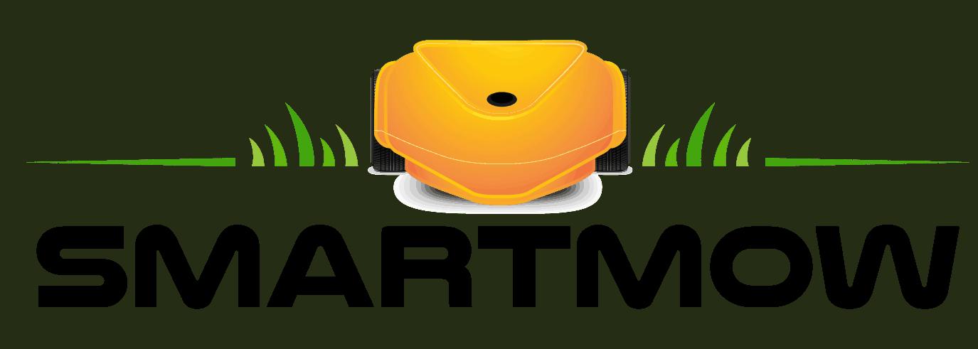 cropped-smartmow_robot_mower_logo_1500