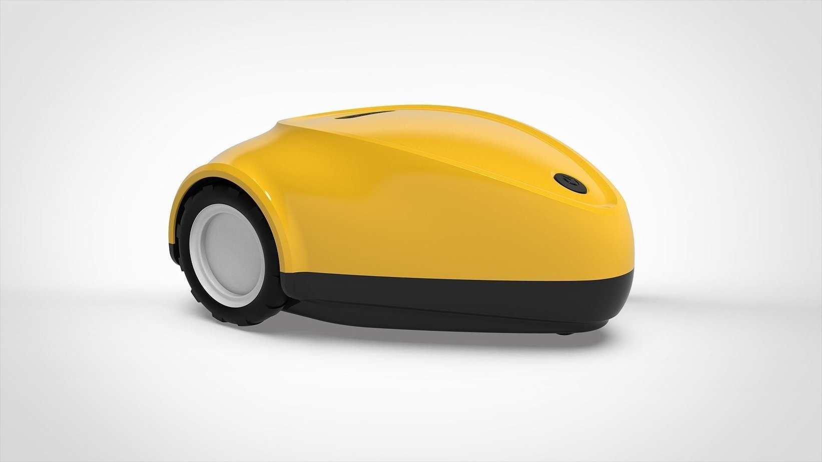smartmow-yellow